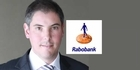 Watch: Listen: Rabobank's agribusiness monthly report with Marc Soccio