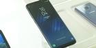 Watch: Watch NZH Focus: New Samsung S8