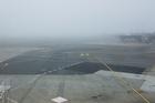 Watch NZH Focus: Wellington airport still closed