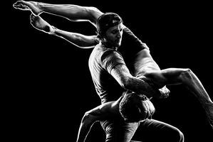 Dance Review: Awa - kapa haka, tai chi, choirs and orchestras converge