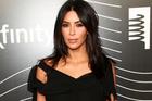 How Kim Kardashian became the star she is. Photo / AP