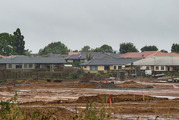 Allowing investors to only buy new-builds may have eased Auckland's housing crisis.  Photo / Ted Baghurst