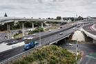 A new report has called for major changes to the way New Zealand plans urban development. Picture / File