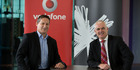 The Tasman Global Access cable is a joint venture between Spark, Vodafone and Telstra. Photo / NZME