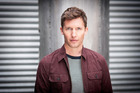 UK singer/songwriter James Blunt has clarified the truth behind his most romantic hit. Photo / Supplied