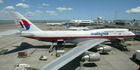 """A """"technical problem"""" on a Malaysia Airlines plane has forced a nearly 50-hour delay for passengers stuck on the ground in Auckland. Photo / File"""