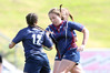 The best young schools' sevens talent will be chasing titles in Rotorua this weekend. Photo / File