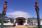 Te Whare Wananga o Awanuiarangi. Photo/File