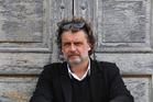 Northern Advocate editor Craig Cooper.