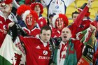 British and Irish Lions fans better get in quick as tickets for the 10 matches sell out. Photo/Wanganui Chronicle