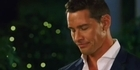 Watch: Watch: Bachelor Zac says goodbye to Mariana