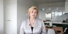 Watch: Watch: Helen O'Sullivan talks about Hypatia apartments