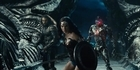 Watch: Wastch: 'Justice League' trailer