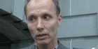 Watch: Watch: Nicky Hager rejects Defence Force explanation