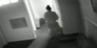 Watch: Watch: Teen captured on CCTV inside hostel room of child sex offender