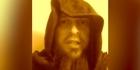 Watch: Archive: NZ's 'bumbling' jihadi Mark John Taylor