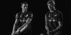 Watch: Skin Deep: Blair Tuke and Peter Burling