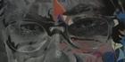 Watch: Watch NZH Local Focus: Street art livens up Tauranga CBD