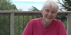 Watch: Watch NZH Local Focus: Thames women fighting for interest rates cap