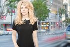 Alison Krause. Photo / File
