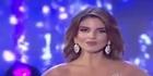 Watch: Watch: Beauty Queen's reaction goes viral