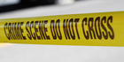 Three people face murder charges after a person died following an assault on Thursday. Photo / NZ Herald