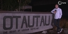 Watch: Fonterra: Otautau