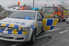 A person has been rushed to Middlemore Hospital in a critical condition. Photo / File