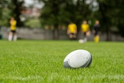 The court has heard a club rugby coach allegedly sexually abused two young boys. Photo / 123rf