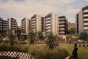 Plans for tall apartment blocks at Stonefields have been rejected.