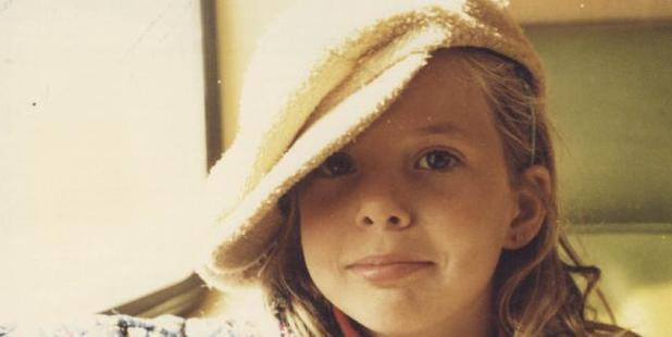 Michael Guider insisted Samantha Knight's death was an accident due to a drug overdose. Her body has never been found. Photo / News Corp Australia