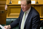 Nick Smith says criticism of iwi powers in RMA reforms are