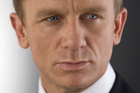 Daniel Craig will reportedly return as James Bond for another film as the super spy.