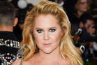 Amy Schumer, who is close with Jennifer Lawrence, says famous people are