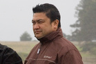 Former Te Roopu Taurima O Manukau Trust asset manager and Te Kawerau a Maki Iwi Authority trustee Saul Brendan Roberts faces five charges under the Secret Commissions Act. Photo / File
