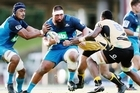 NZ Herald rugby experts Gregor Paul and Patrick McKendry discuss the Blues upcoming match against The Highlanders. They also talk New Zealand Super Rugby teams dominance over Australian teams.