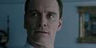 Watch: Watch: 'Alien: Covenant' trailer