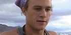 Watch: Watch: 'I Am Heath Ledger' trailer