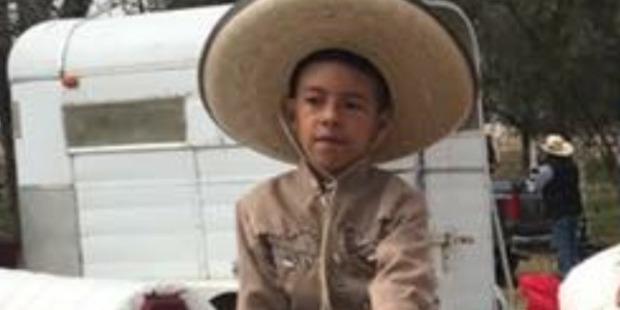 San Bernardino school shooting victims remembered in vigil