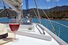 US prefers NZ wine over Australia's