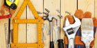 Get clued up on these home improvement terms. Photo / 123RF