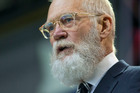 David Letterman's depression following his affair revelations has been revealed. Photo/AP