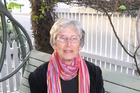 Dorothy Pilkington
