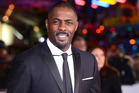 Idris Elba opens up about how he used to be bullied for his skin colour. Photo / Getty