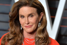 Caitlyn Jenner. Photo / Getty