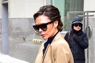 Victoria Beckham has since launched a popular fashion label. Photo / Getty Images