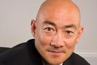 David Tse, sales and marketing director at NEC. Photo / Supplied