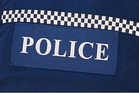 Police are appealing for witnesses to a crash in Kaitaia.