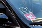 A new report says Uber used a secret program dubbed