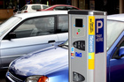 Plans for a paperless parking system in Tauranga city have been delayed. Photo/file